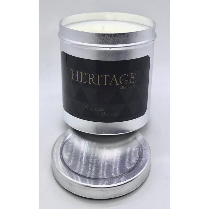 HERITAGE Collection by Catalan Bougie